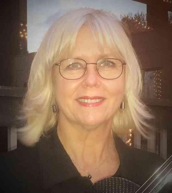 Stephanie Quinn