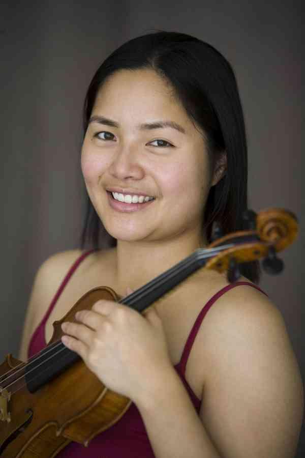 Ann Lam
