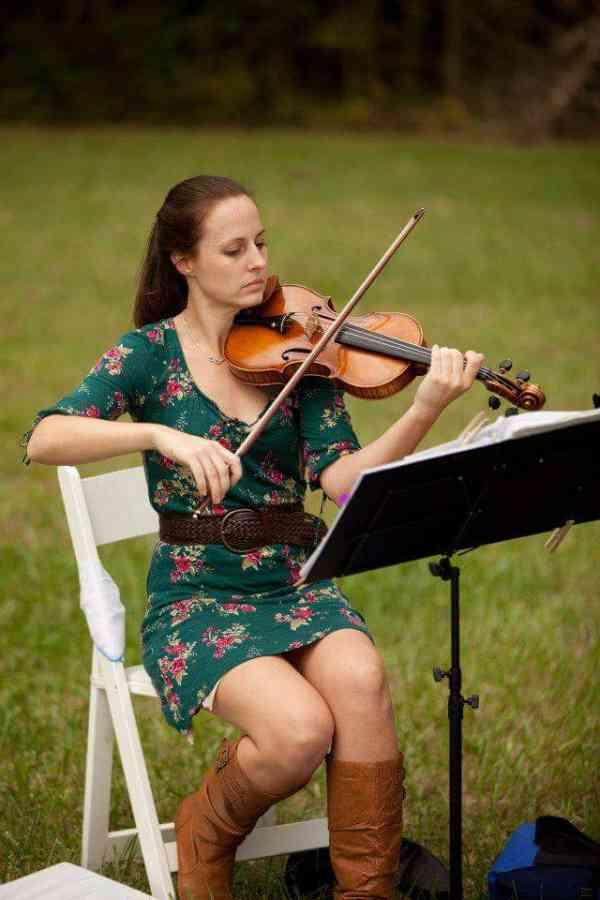 Amy Ruhlman