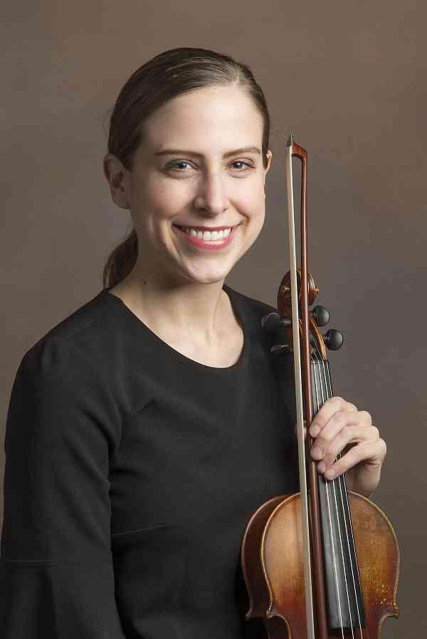 Lauretta Werner