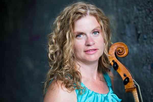 Colleen McGary-Smith