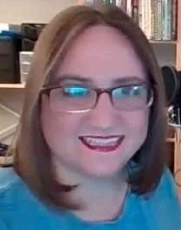 Karen Maney