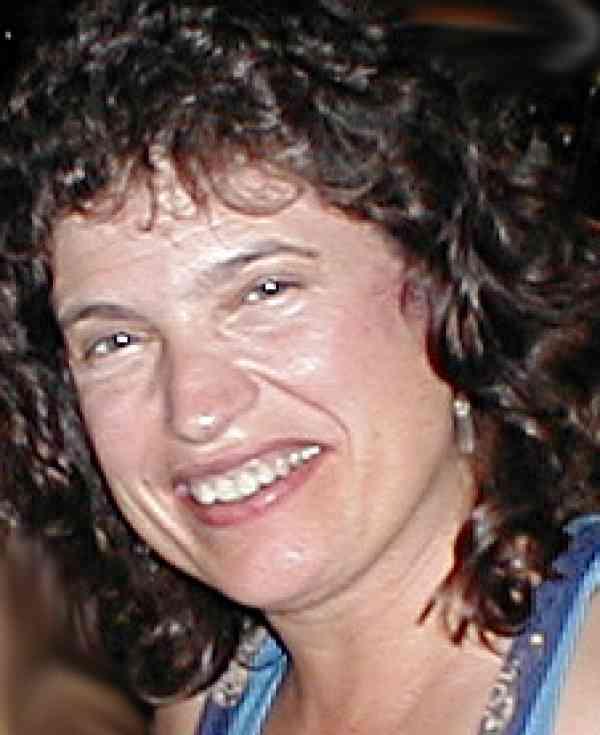 Frances Michaels