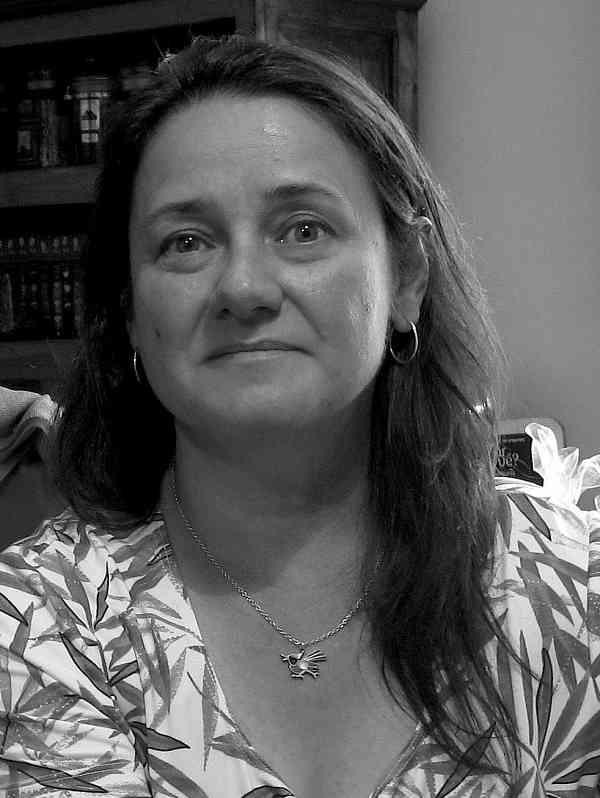 Marcela Joachimstaler