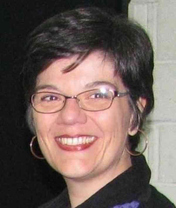 Ana Beatriz Marcondes Marra