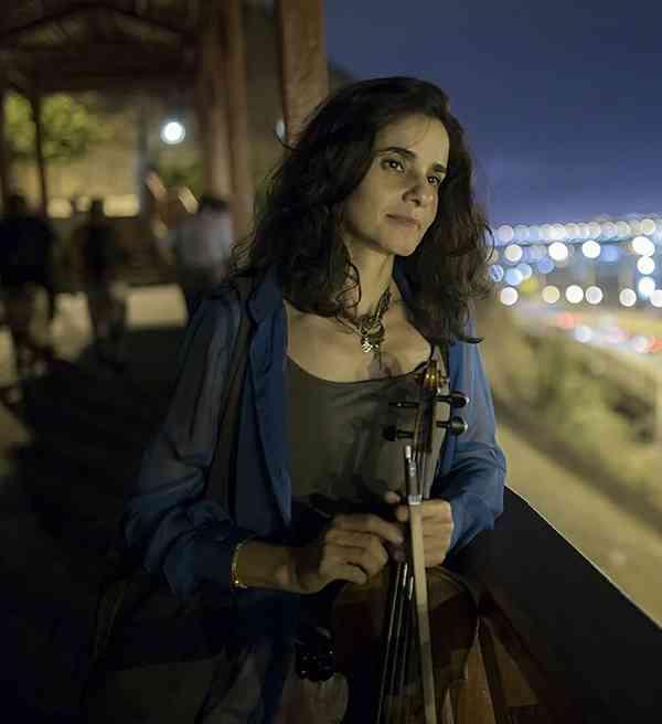 Renata de Lemos Miranda Jordao