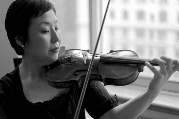 June Hyun