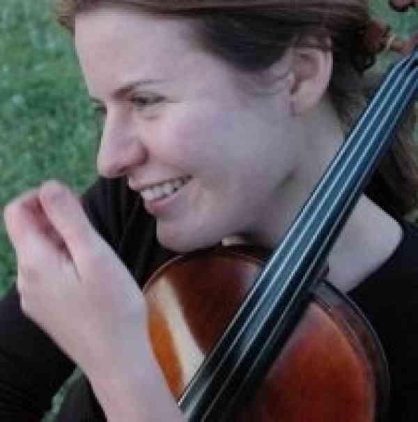 Megan Kehren