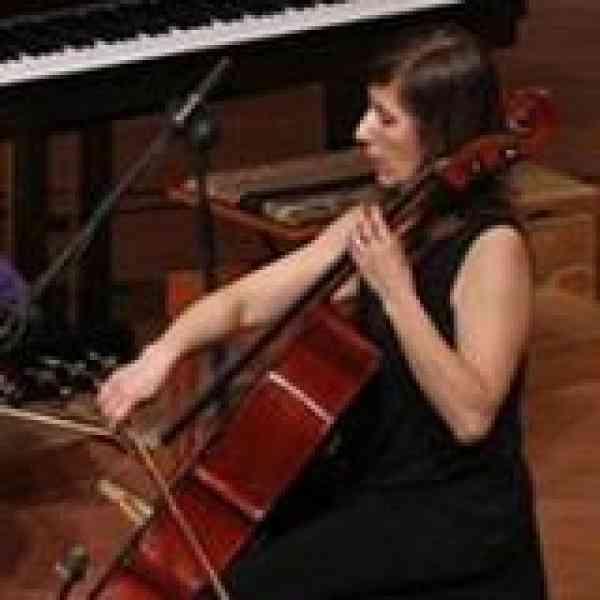 Sonia Cristina Oliva Vergara