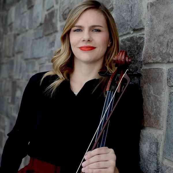 Lauren Posey