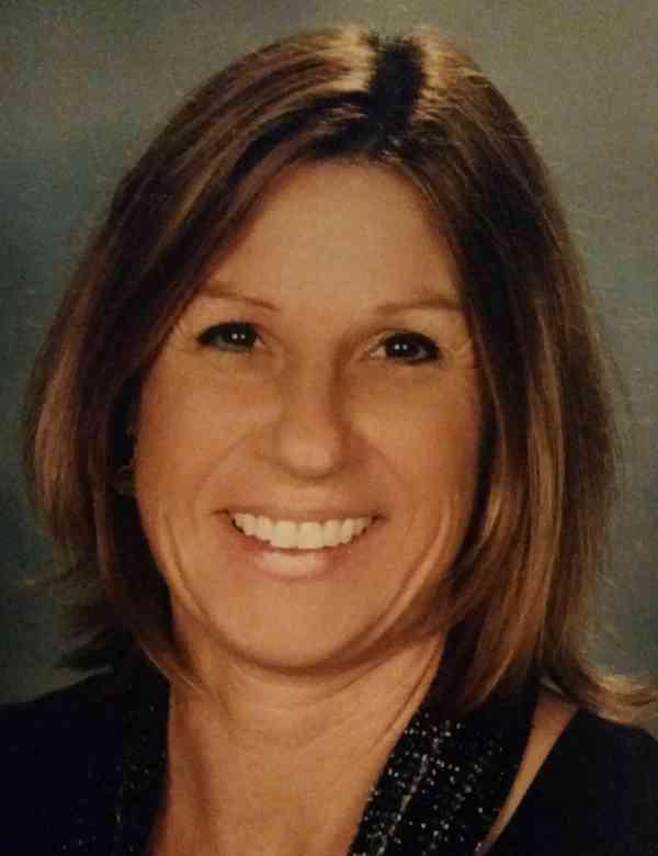 Bonnie Higgins