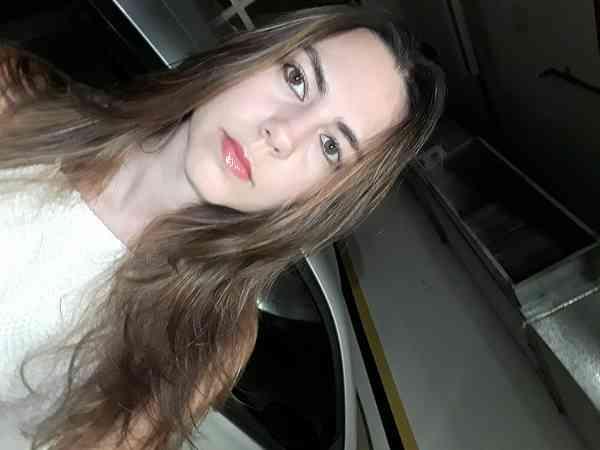 Clarissa Barros