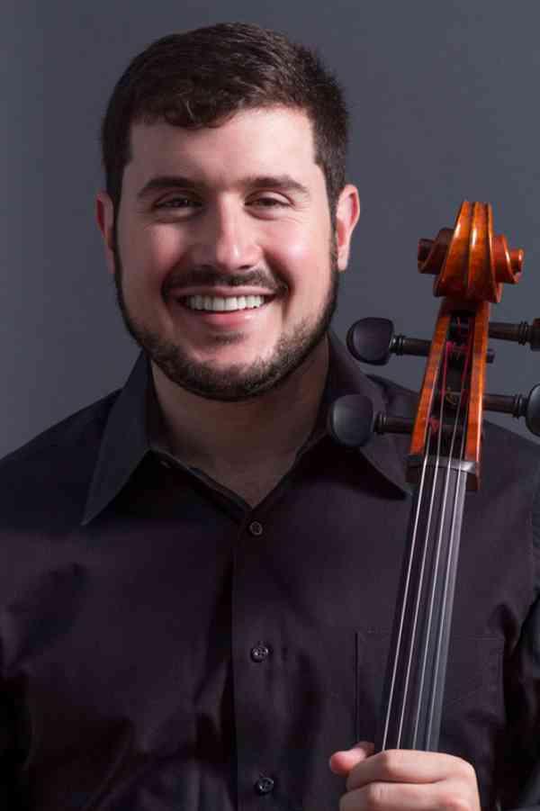 Robert Meltzer