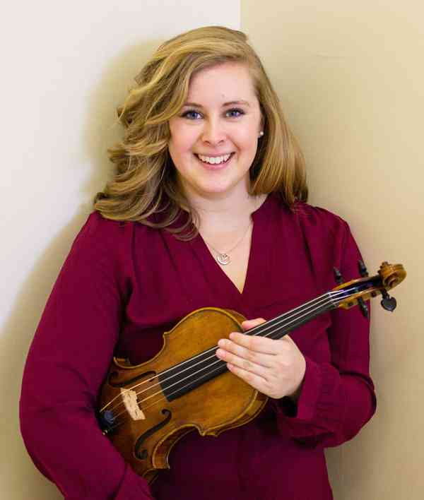 Amanda Simensky
