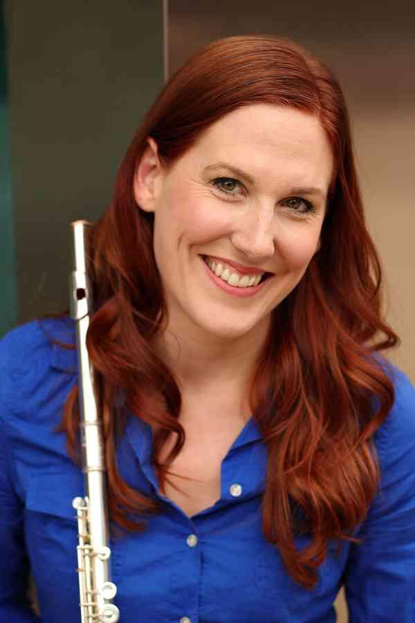 Kathryn Eagles