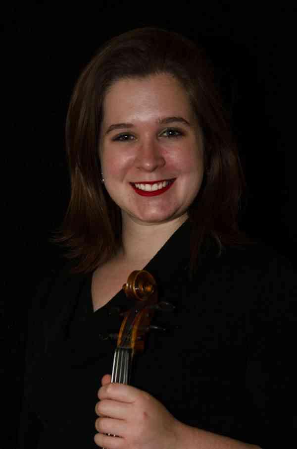 Kathleen Gallagher-McLellan