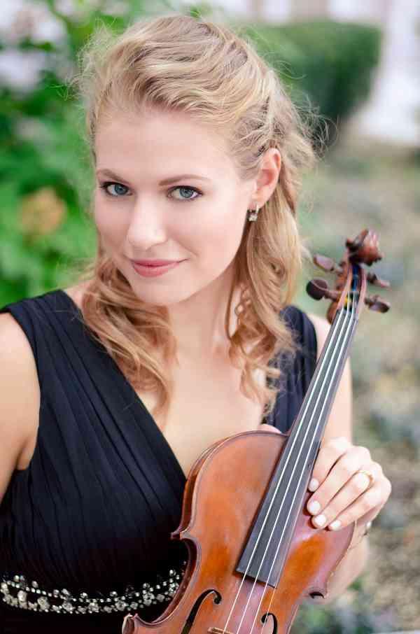Samantha Nelson