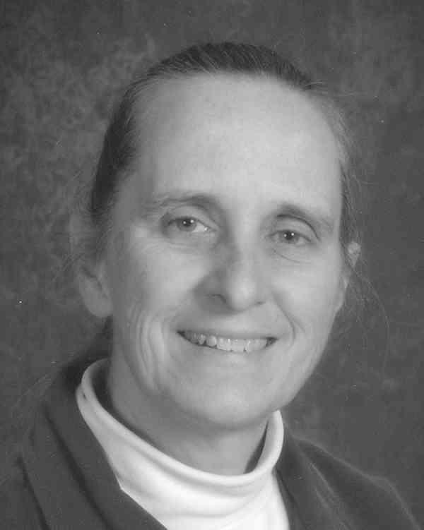 Barbara Eadie