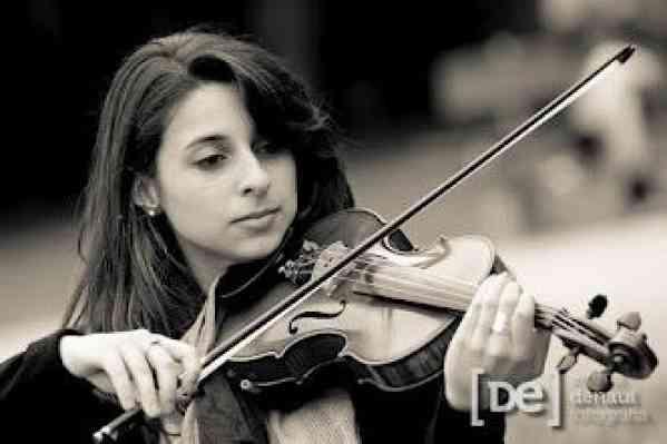 Renata Silveira Bernadino da Silva