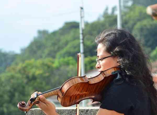 Elida Figueroa