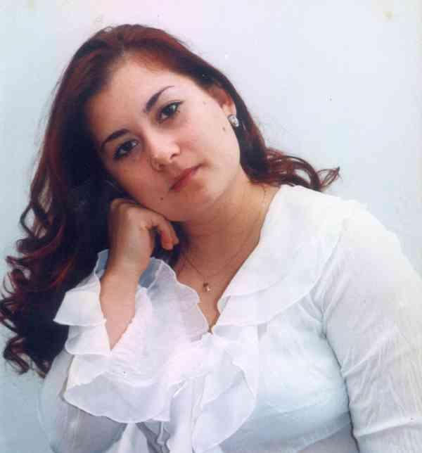 Maria Natalia Vivas