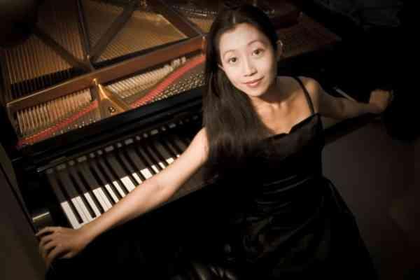 Melody Yvonne Chan