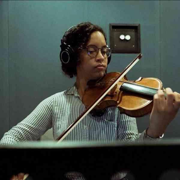 Carolina Pons Martínez