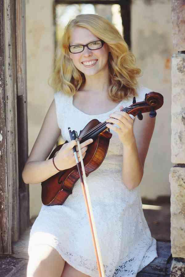 Emily Bauerlein