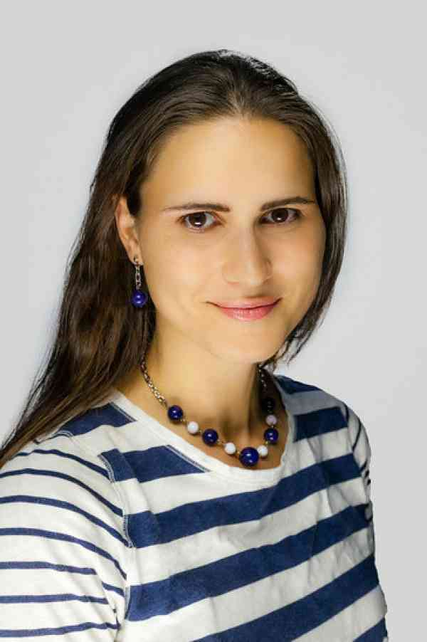 Sarah Koenigs