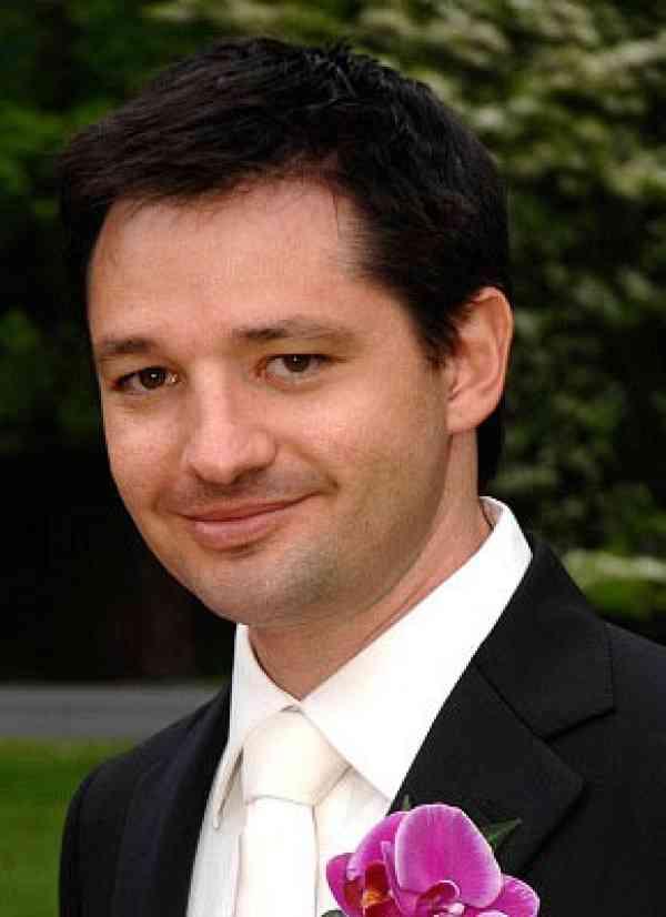 Michael Bogomolny