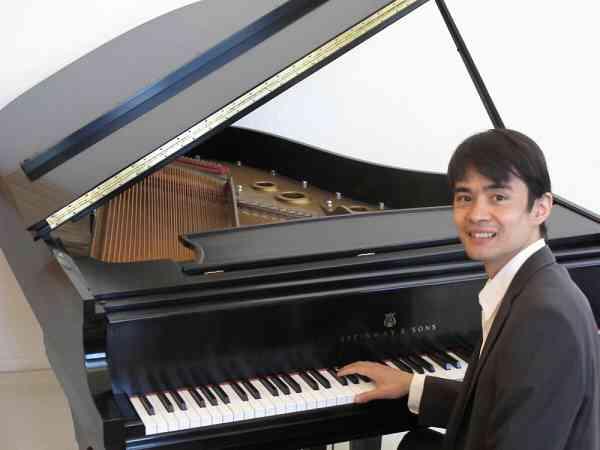 Francisco Nakahara