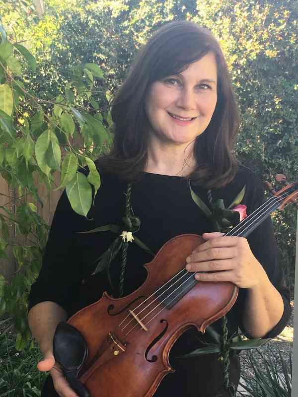Gail Acosta