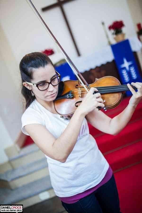Priscila Alencastre Lopes Santos Souza