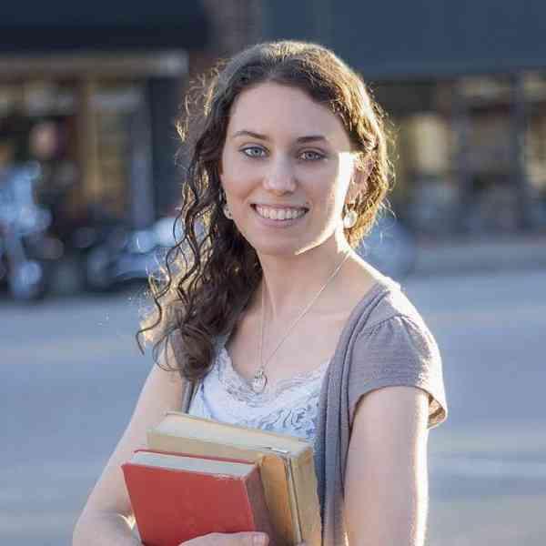 Lisa Kleefeld