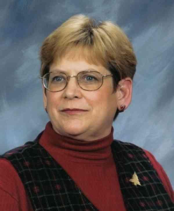 Carol Nase