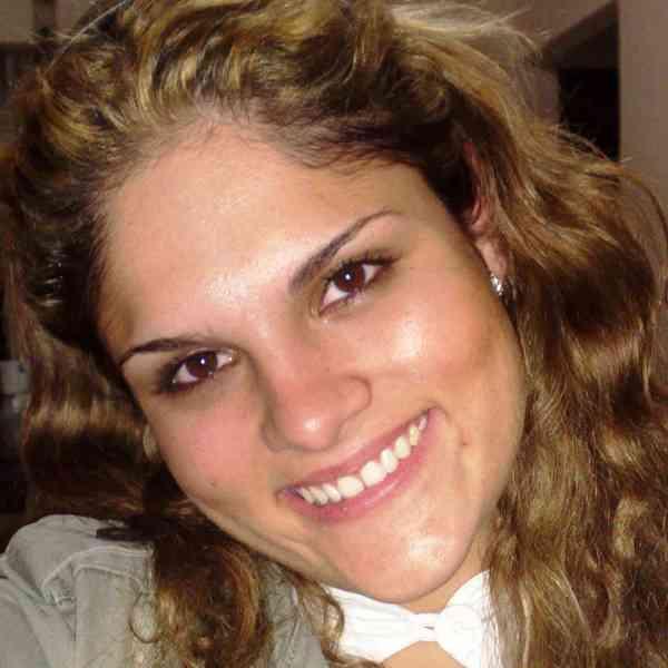 Michelle dos Santos Sousa