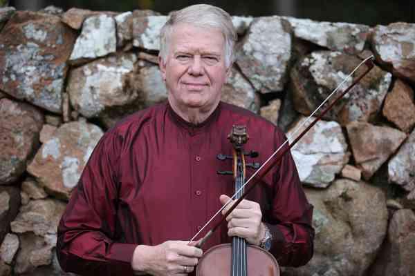 Kurt Meisenbach