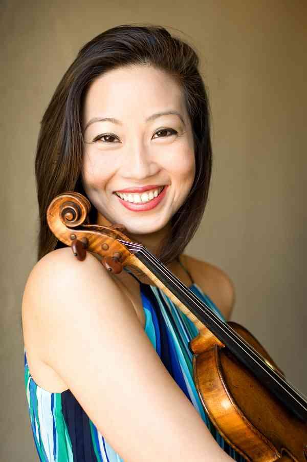 Ching-Yi Lin