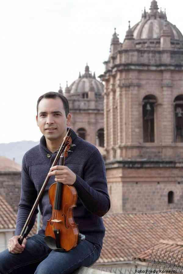 Luis Miguel Varela