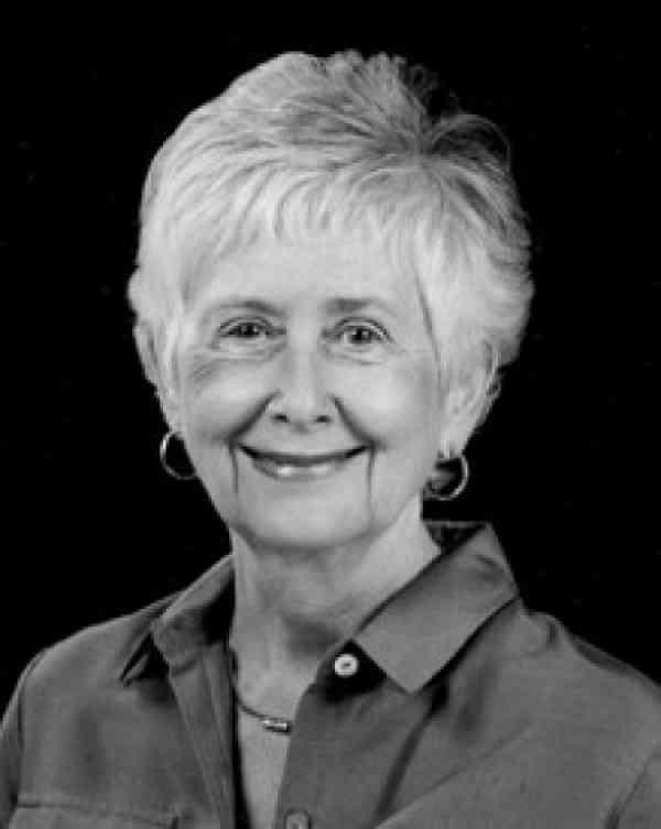 Gail Lange