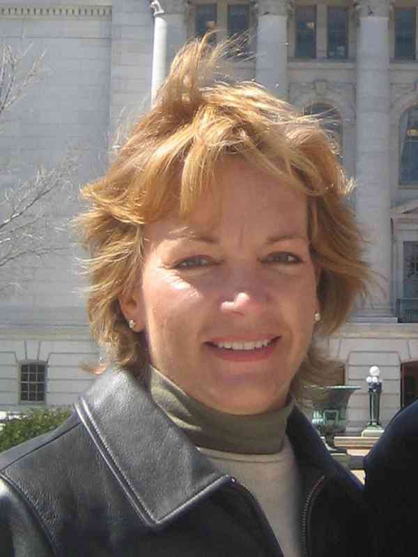 Julie Thies