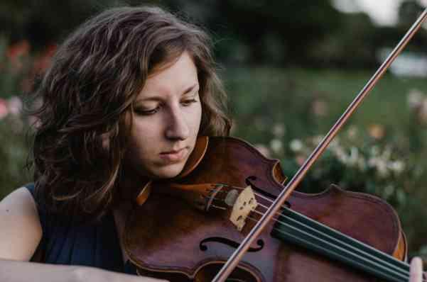 Lauren Culver