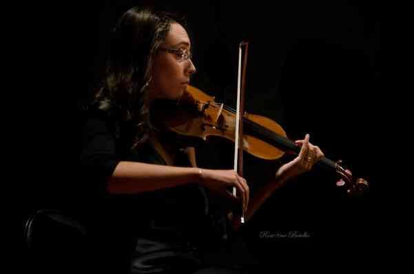 Susye Mary Araujo Alves Saminez