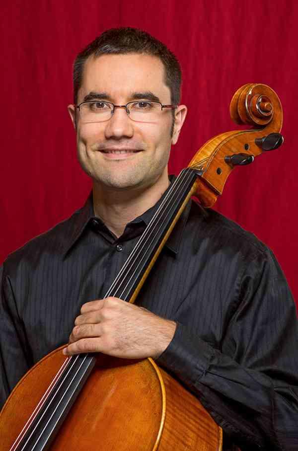 Davin Rubicz