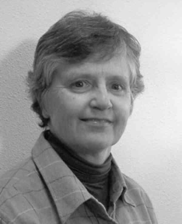 Carolyn Mead