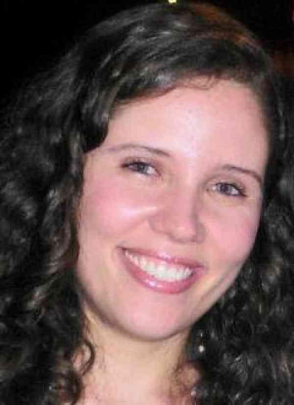 Izabela da Cunha Pavan Alvim