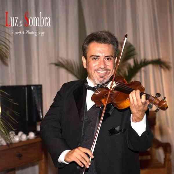 Leandro Gilmar Zanardo