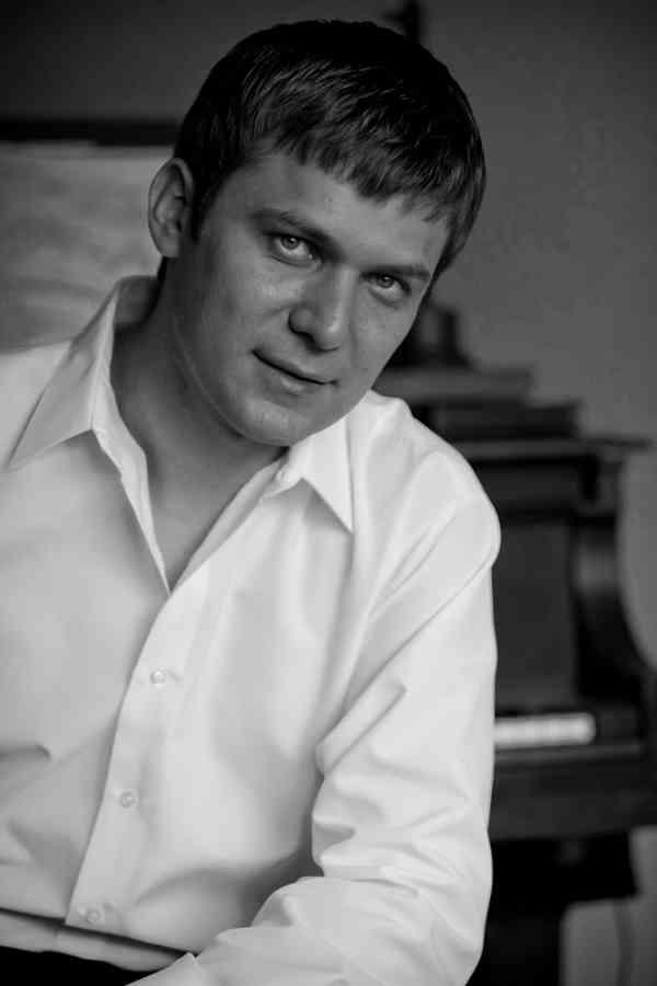 Andrey Karpyuk