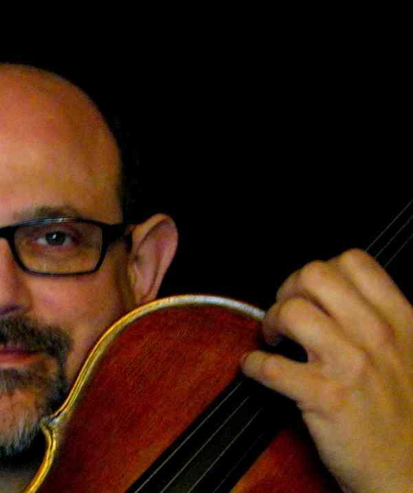 Mark Reis