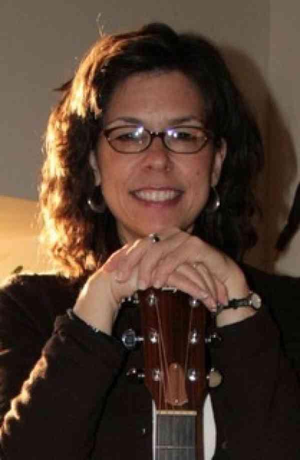 Carol Tileston
